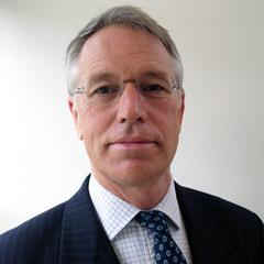 Geoff Knox