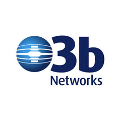 o3b case study